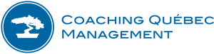 coaching-qc-management-option-b